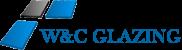 W&C Glazing