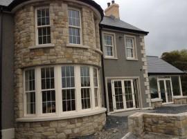 Private Dwelling Saintfield